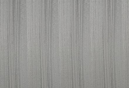 Eucalyptus Vieilli Quartier
