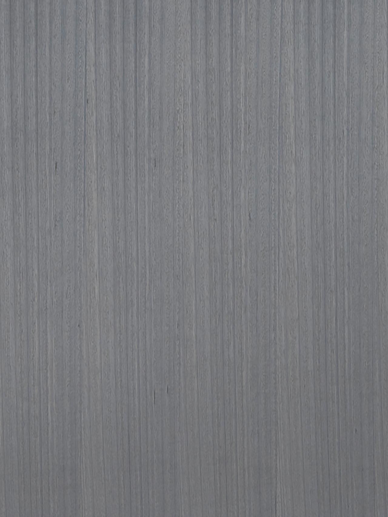 Grey Dyed Eucalyptus