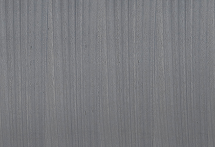 Grey Dyed Eucalyptus