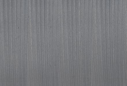 Eucalyptus Teinté Gris