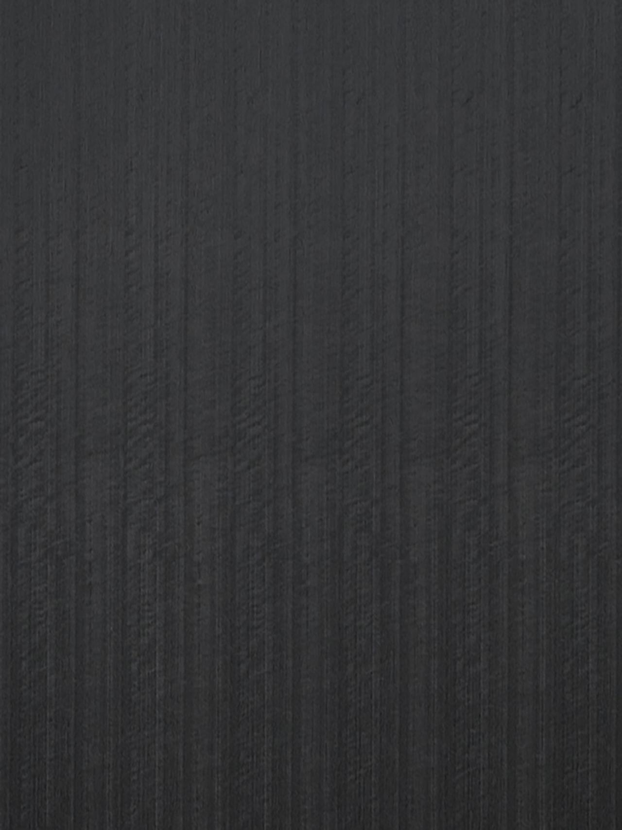 Eucalyptus Slate