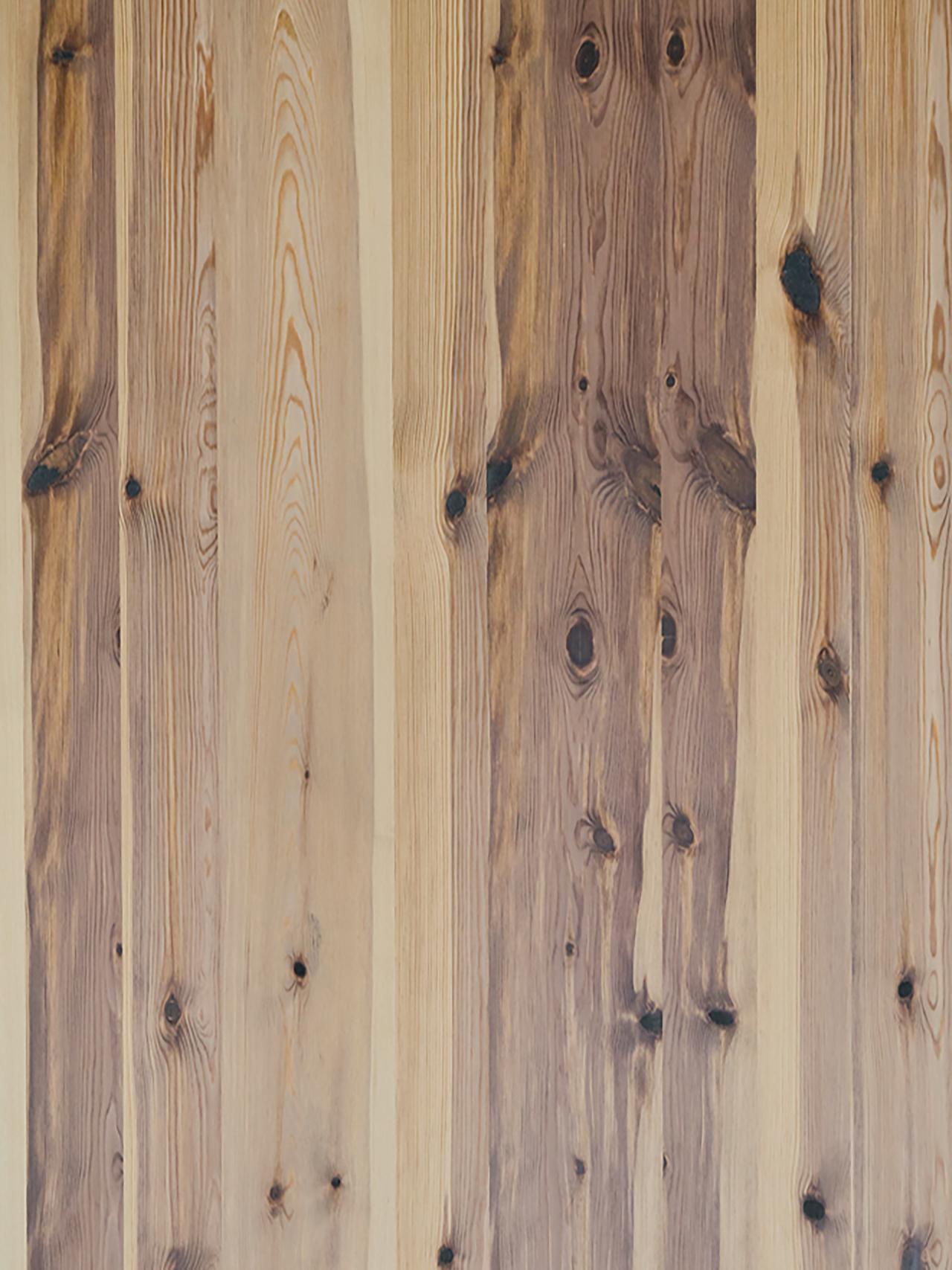 Smoked Pine Valsain Rustic