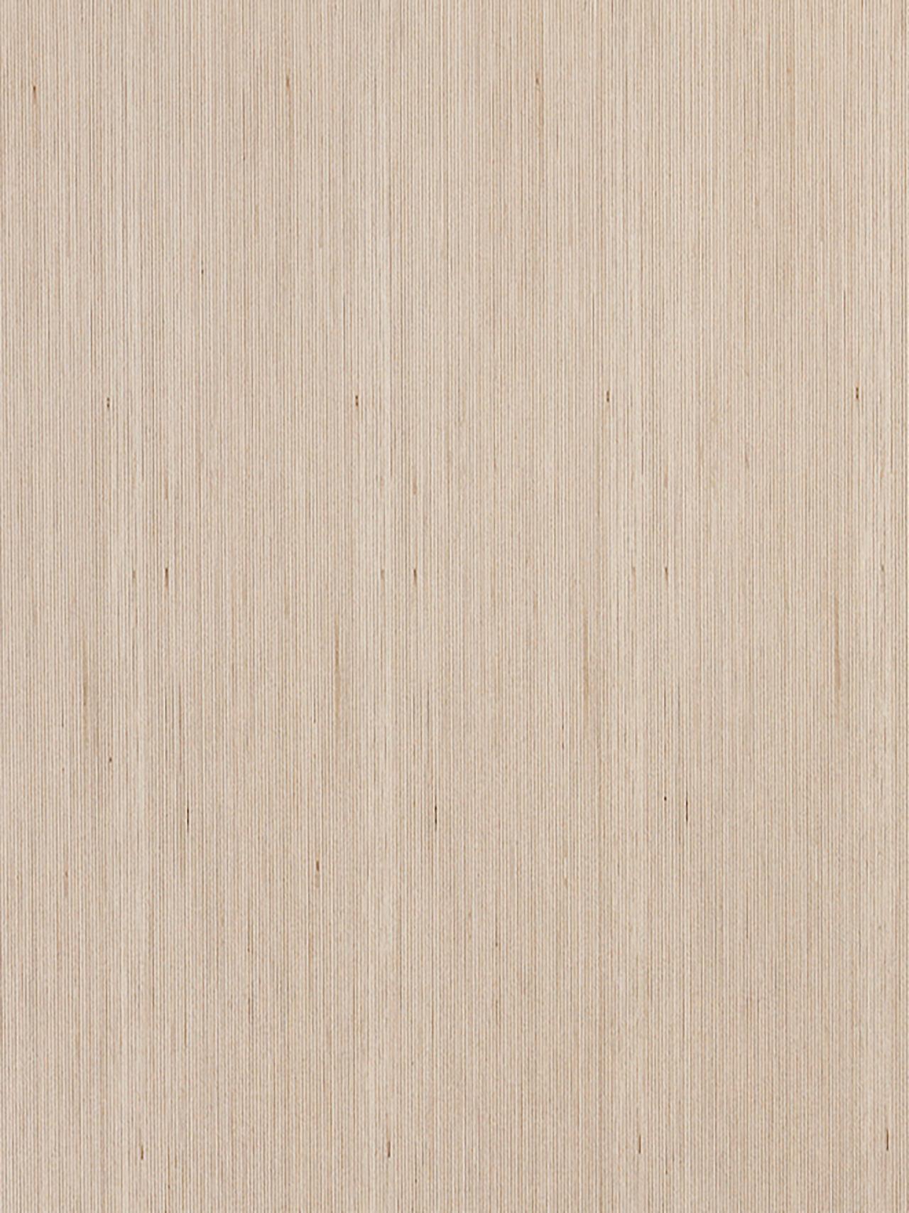 Birch Ply