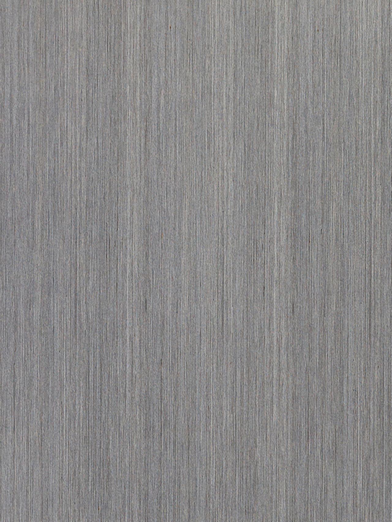 Birch Ply Grey