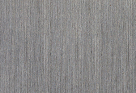 Birch Ply Grey