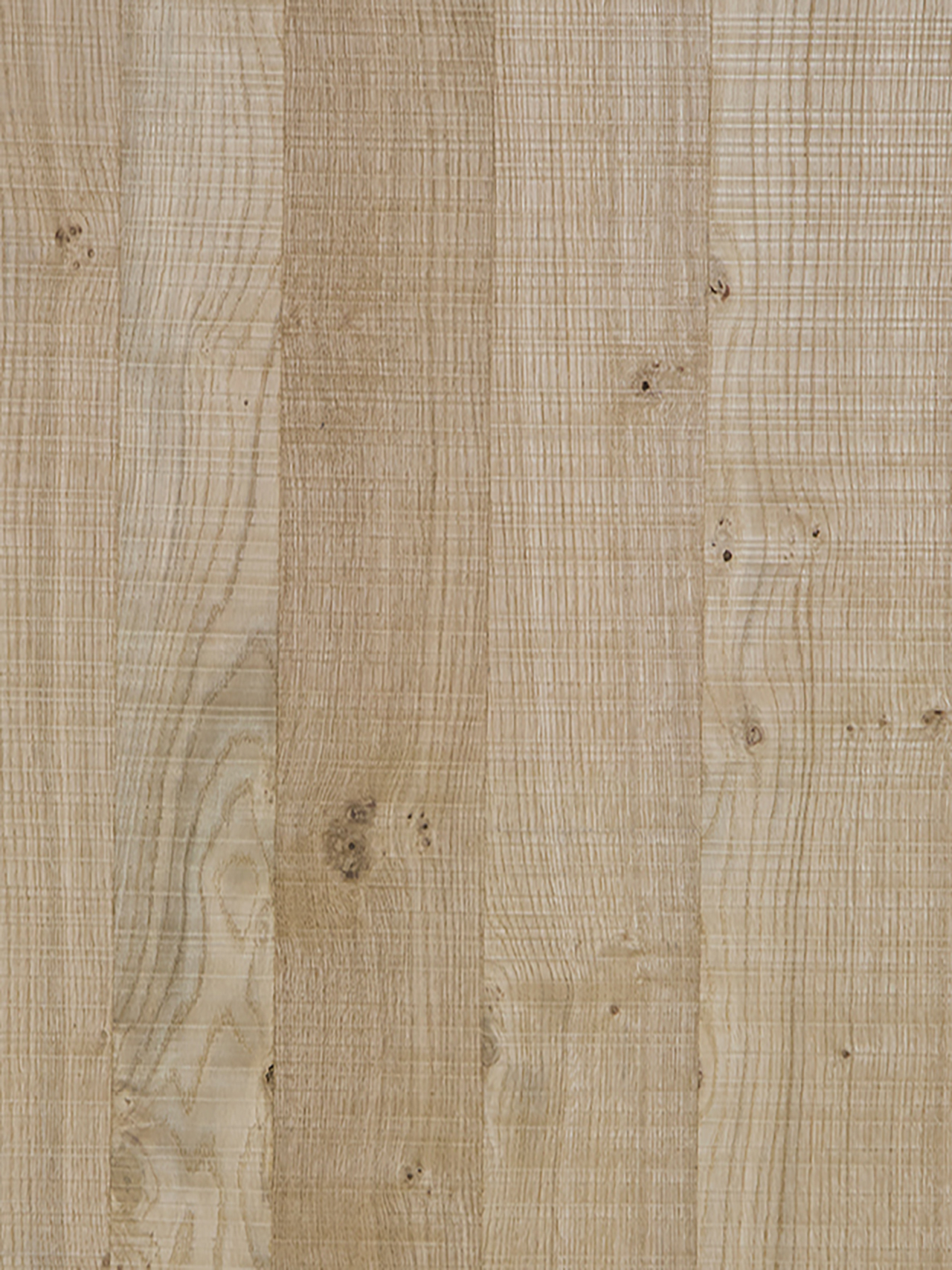 Rustic Oak Rough Cut