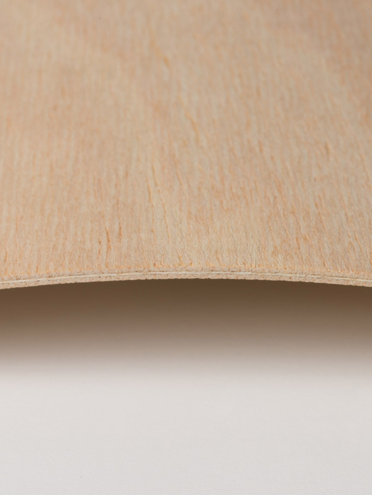 Ceyba Flexible Plywood Paneele