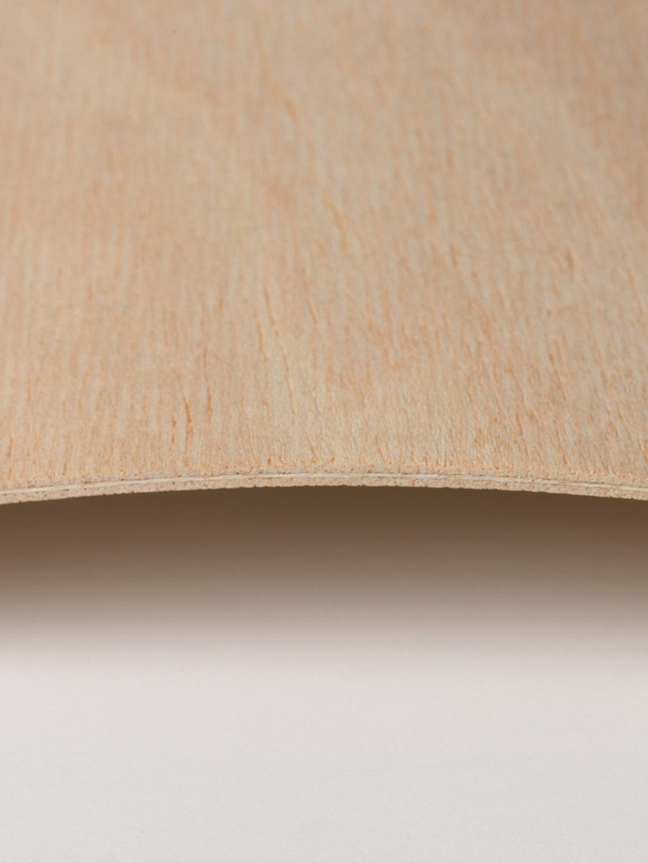 Ceyba Flexible Plywood Panneaux
