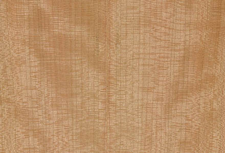 American Cherry Quarter Cut Veneer