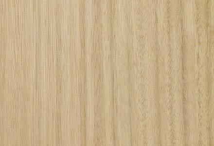 Eucalyptus Quarter Cut
