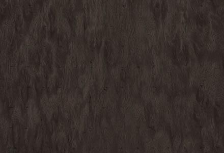 Eukalyptus Pomele Gealtert