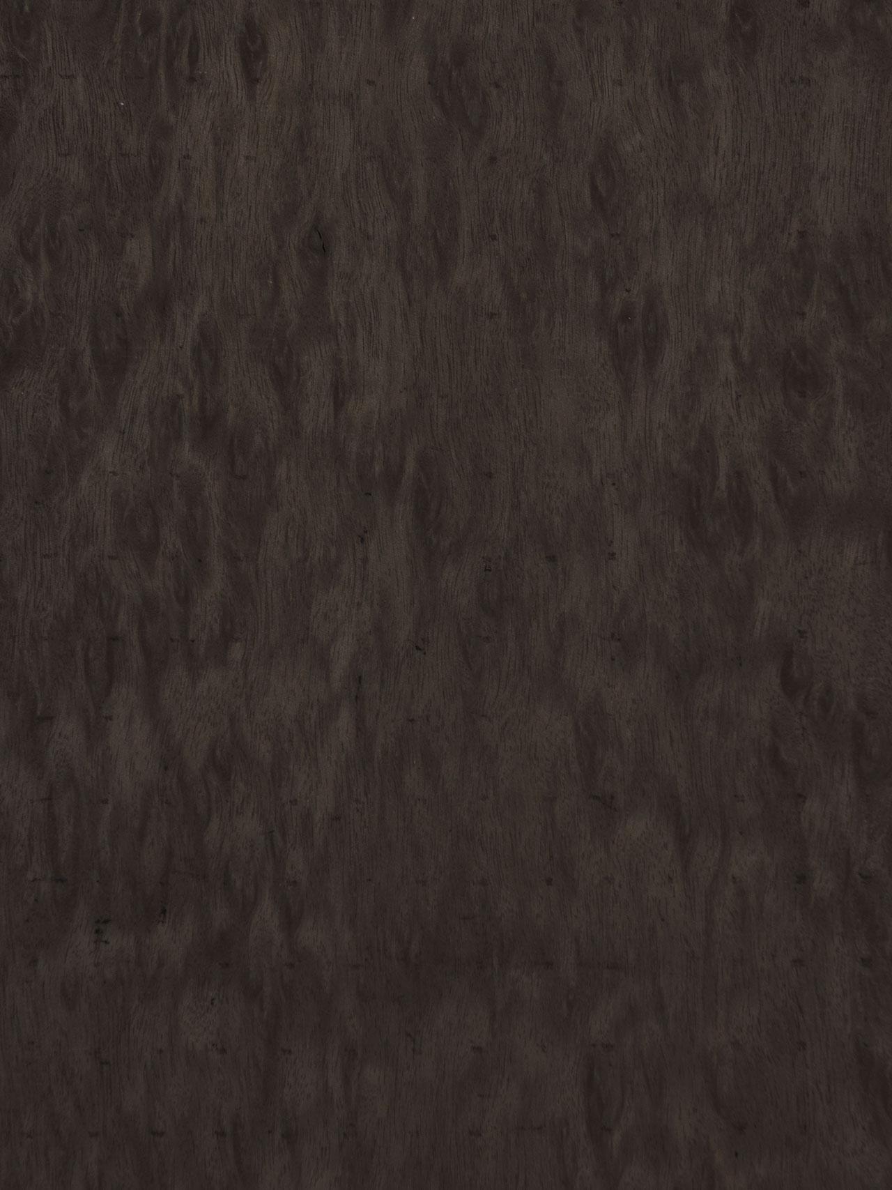 Chapa Eucalipto Pomele Envejecido Losán