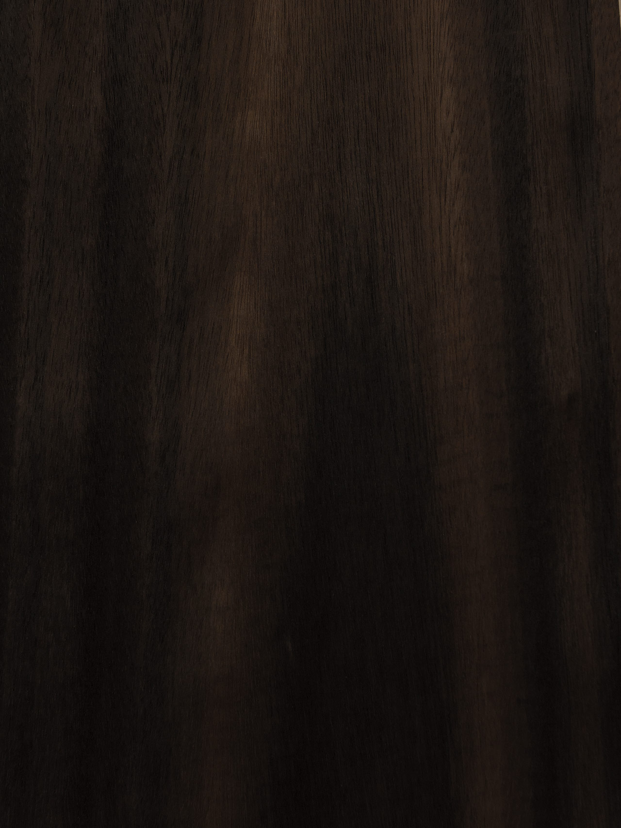 Chapa Eucalipto Rameado Ahumado Losán