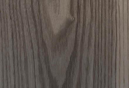Aged Ash Wood