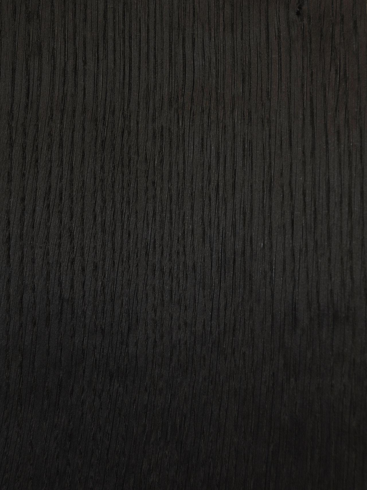 Chapa Roble Europeo Mallado Ahumado Losán
