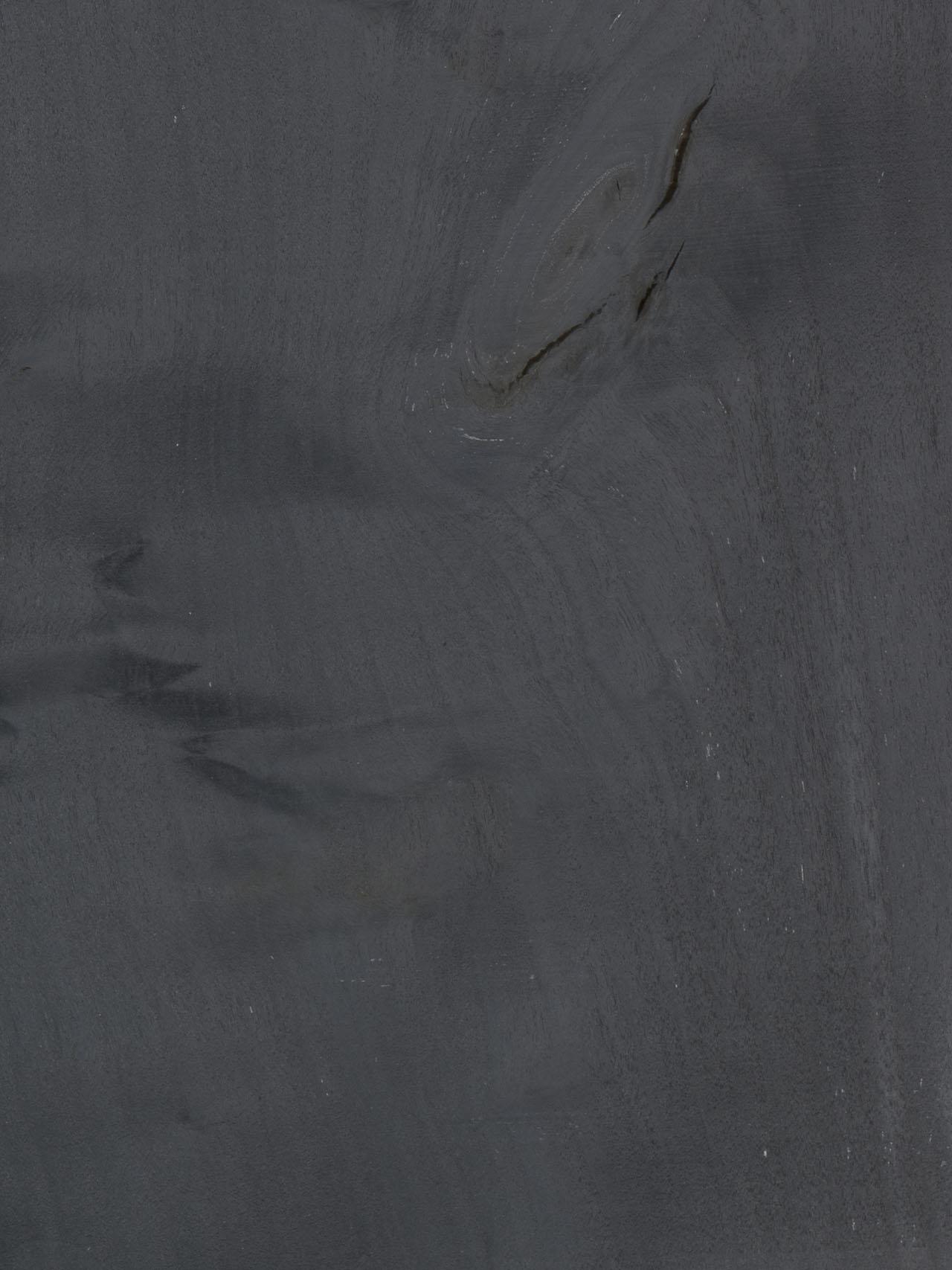 Chapa de madera Chopo Pizarra NAF101 Losán