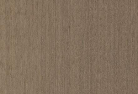 Eucalyptus Bronze MBF 107
