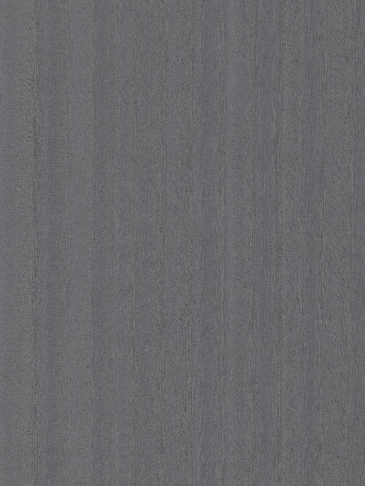 Chapa de madera Eucalipto Ceniza GBF101 Losán