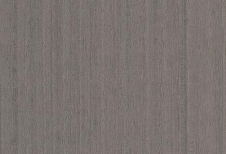Eucalyptus Ceniza GBF 105