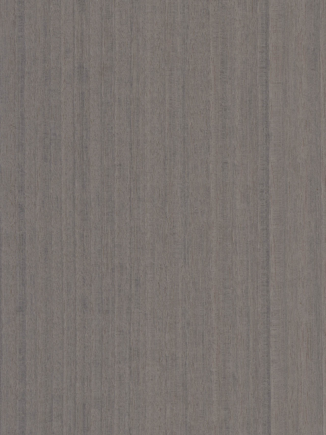Chapa madera Eucalipto Ceniza GBF105 Losán