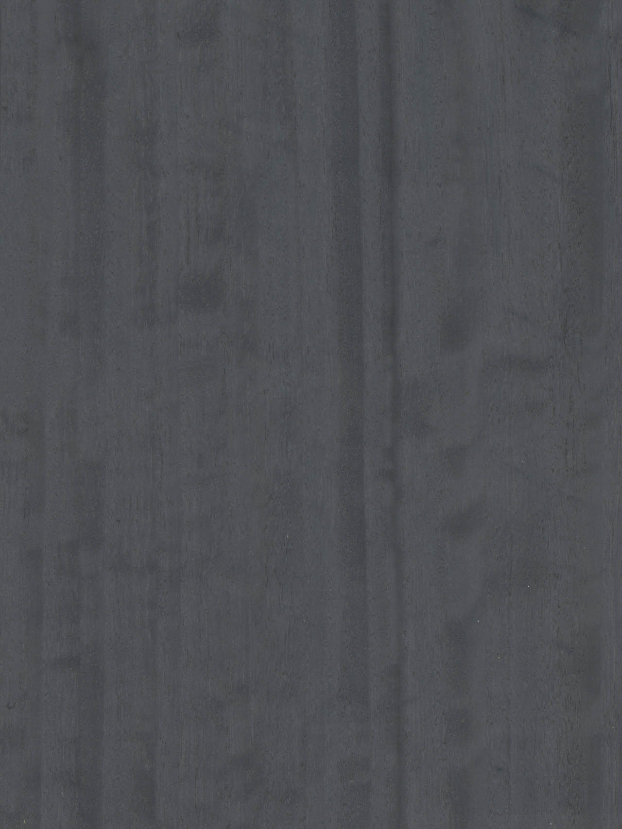 Chapa de madera Eucalipto Frisse Pizarra NAF101