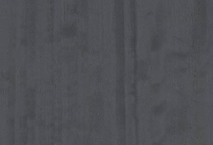 Eucalyptus Frissé Pizarra NAF 101