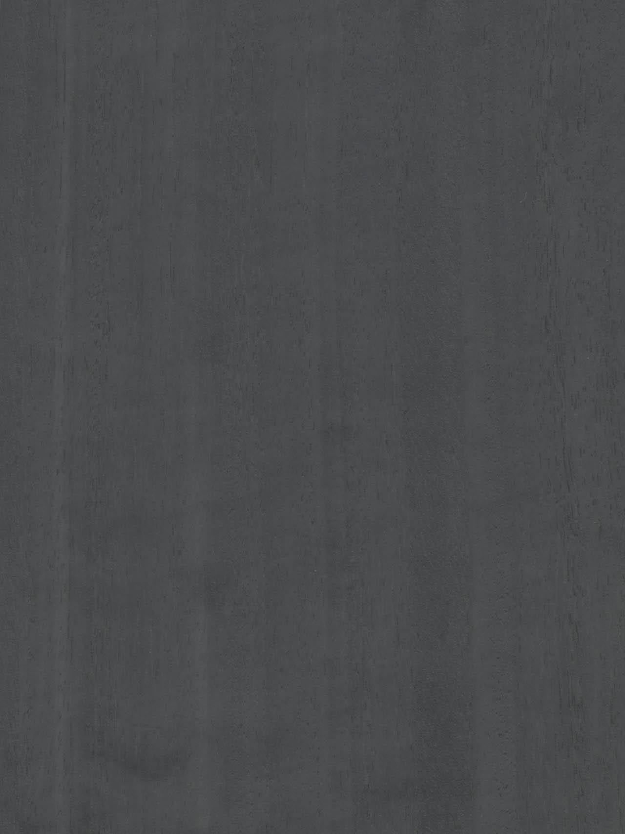Chapa de madera Eucalipto Pizarra NAF101 Losán