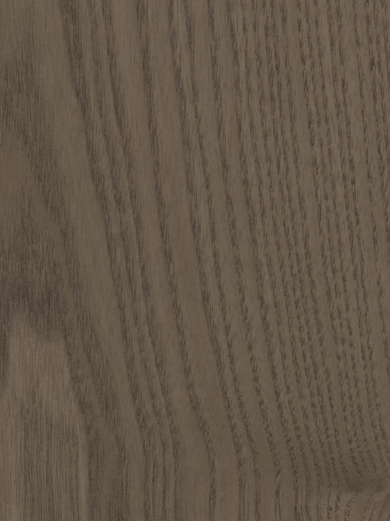 Chapa madera Fresno Avellana MBF128 Losán