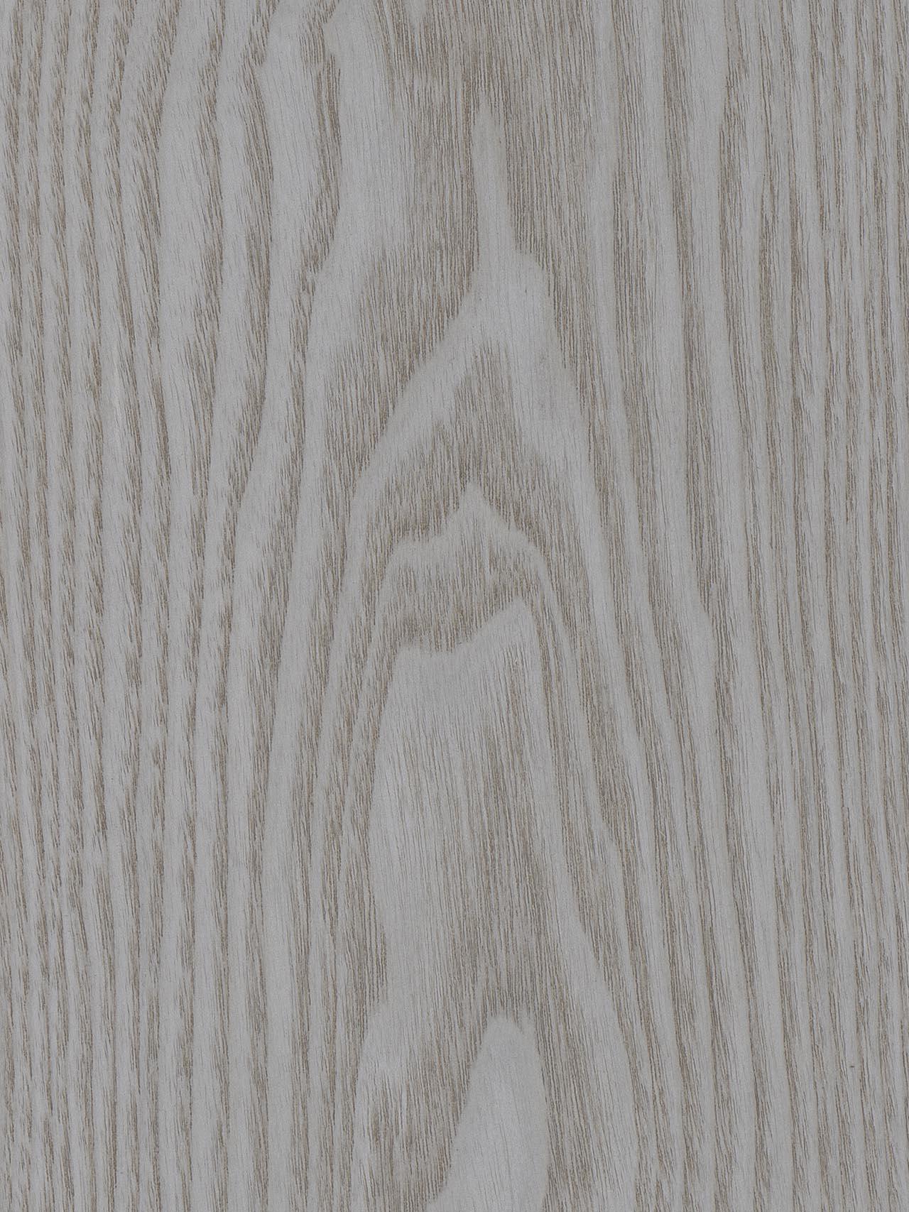 Chapa madera Fresno Ceniza GBF109 Losán