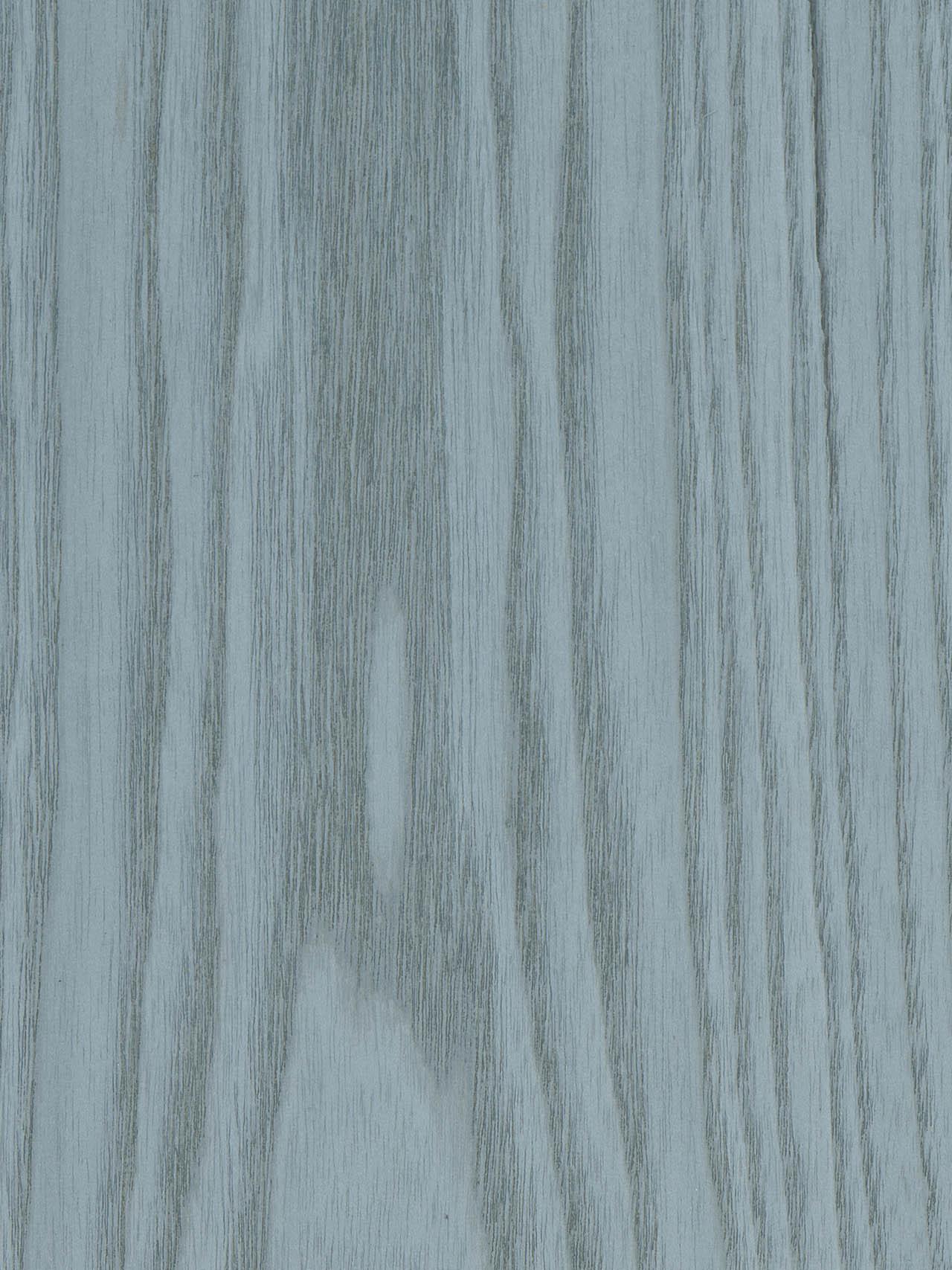 Chapa de madera Fresno Laguna ZBF100 Losán