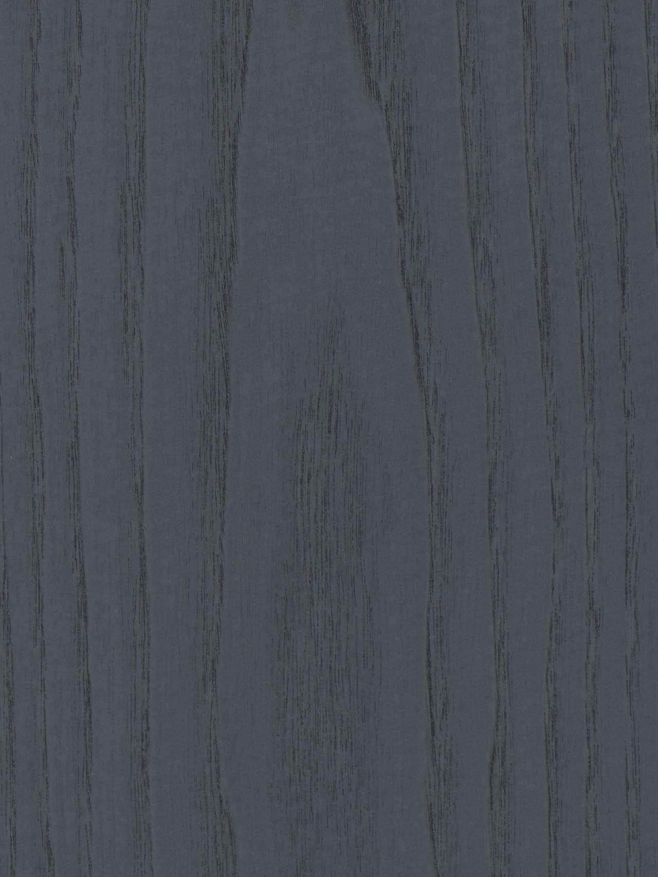 Chapa madera Fresno Pizarra NAF101 Losán
