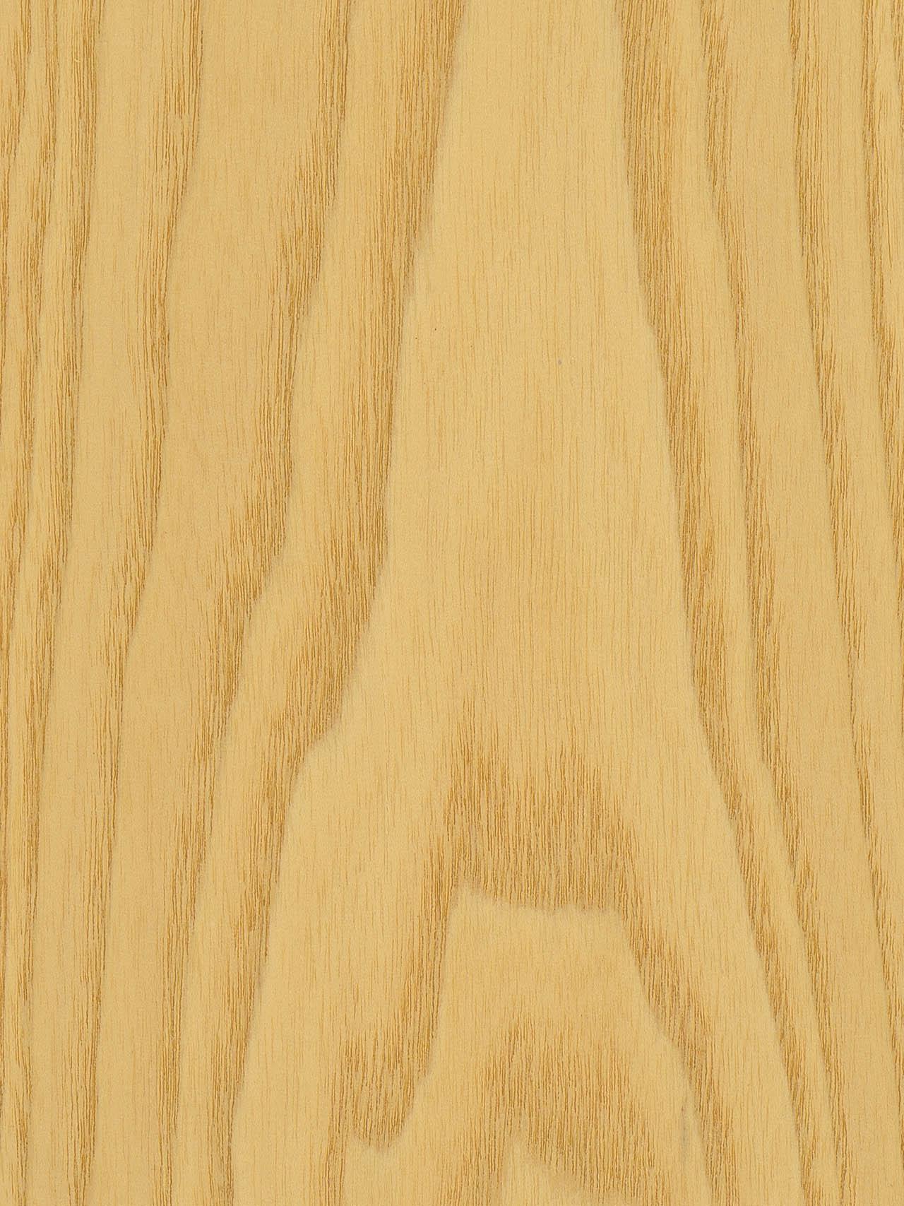 Chapa madera Fresno Trigo ABF 101 Losán