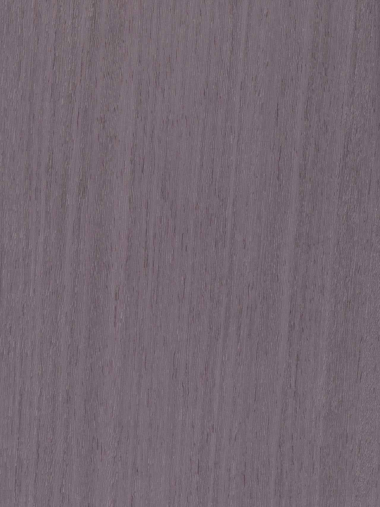 Chapa madera Koto Amaranto RBF 109 Losán