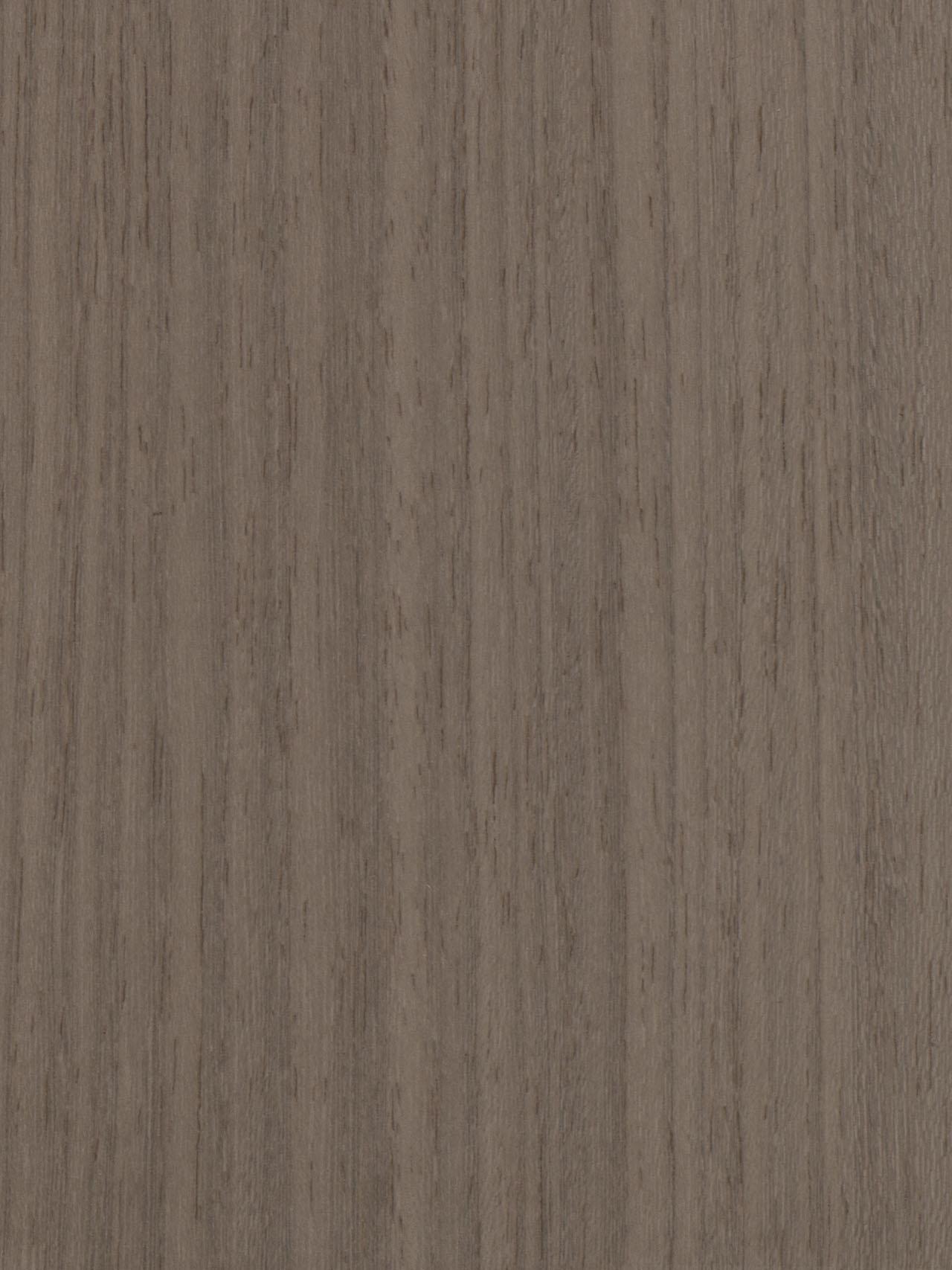 Chapa de madera Koto Avellana MBF112 Losán