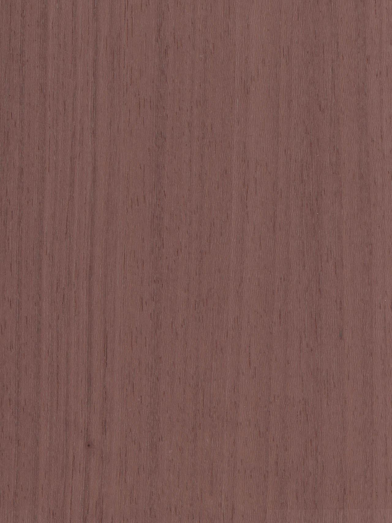 Chapa madera Koto Avellana MBF123 Losán