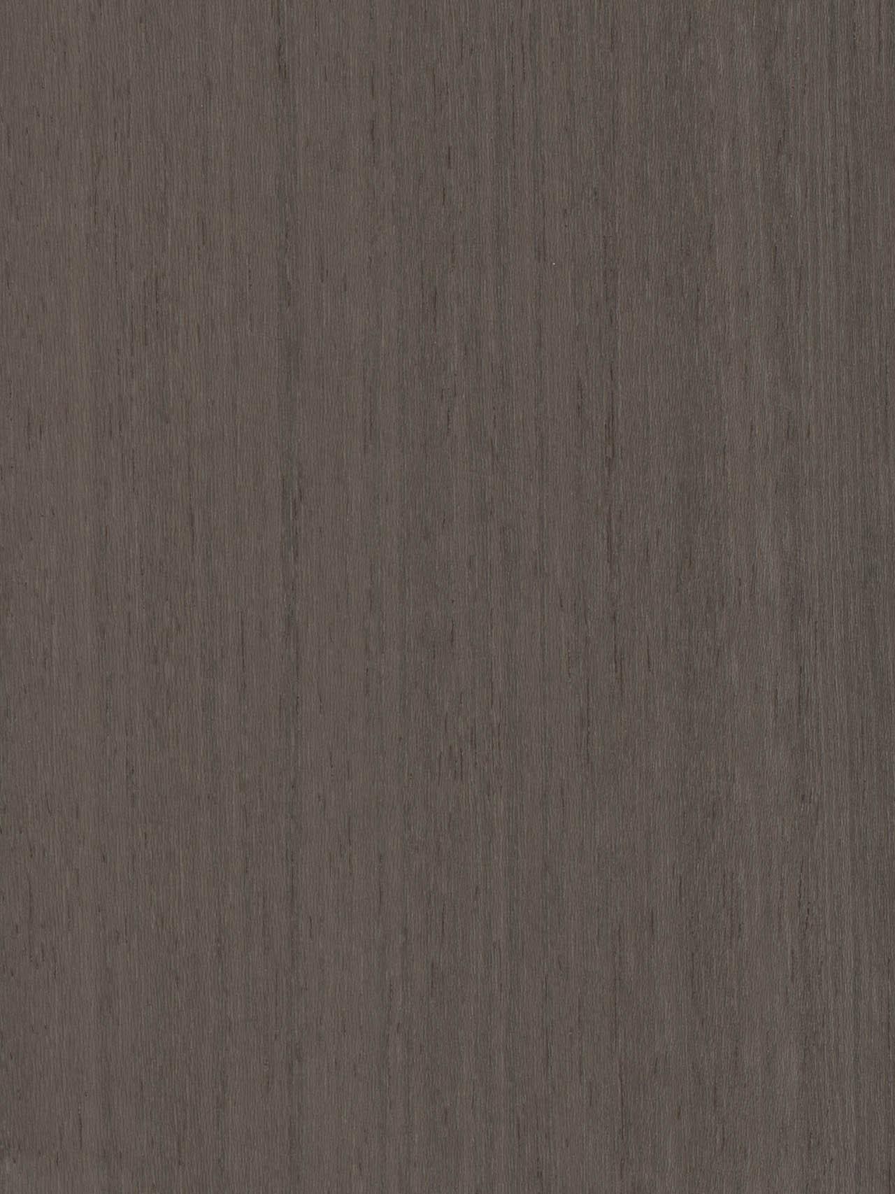 Chapa de madera Koto Avellana MBF128 Losán