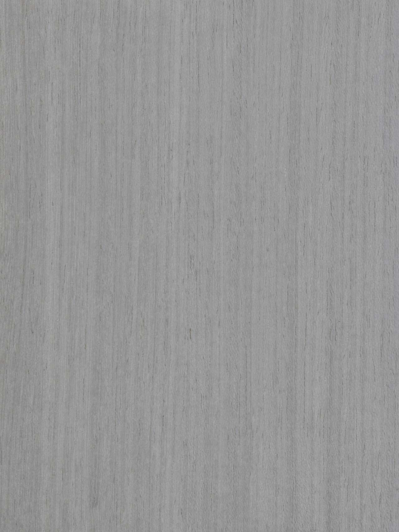 Chapa madera Koto Ceniza GBF112 Losán