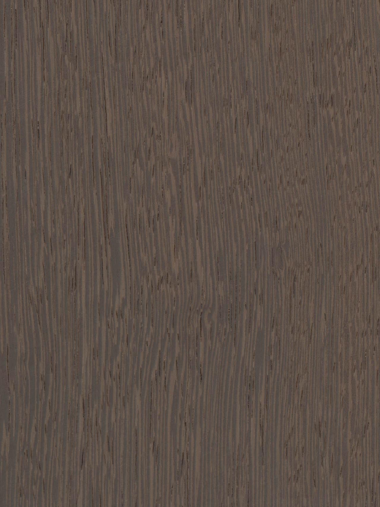 Chapa madera Lati Avellana MBF102 Losán