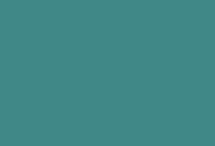 Mélaminé Aigue-marine