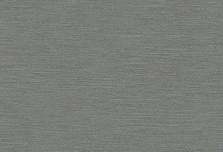 Triana Aluminium Melamine