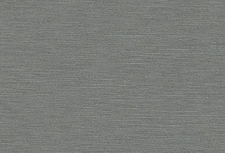 Mélaminé Aluminium Triana