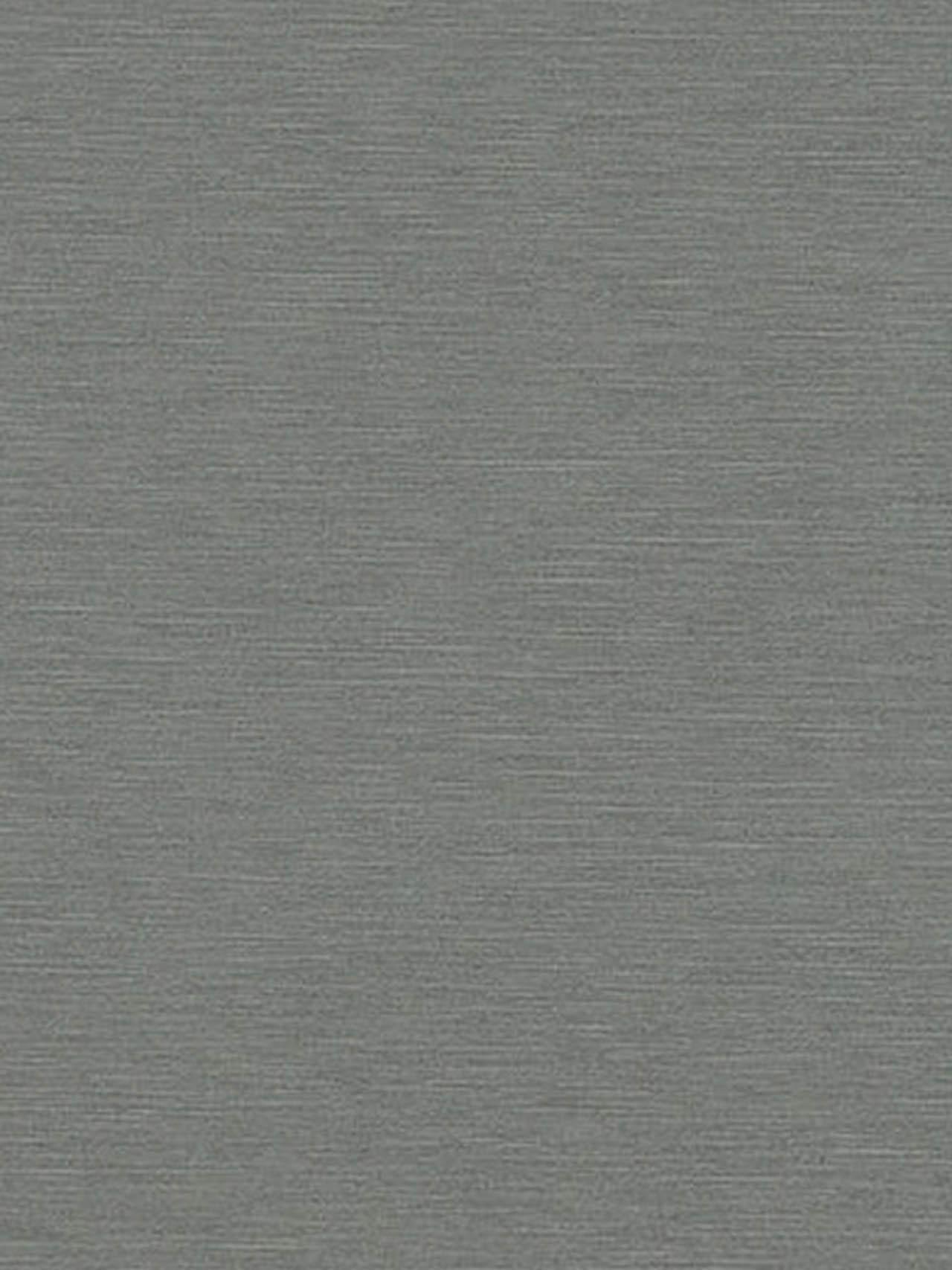 Melamina Aluminio Triana Losán