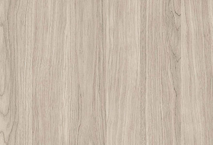 Cashmere Maple Melamine
