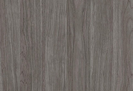 Marengo Maple Melamine