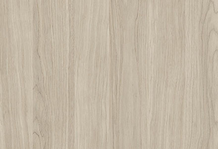 Nacre Maple Melamine