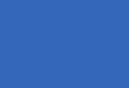 Melamina Azul Eume