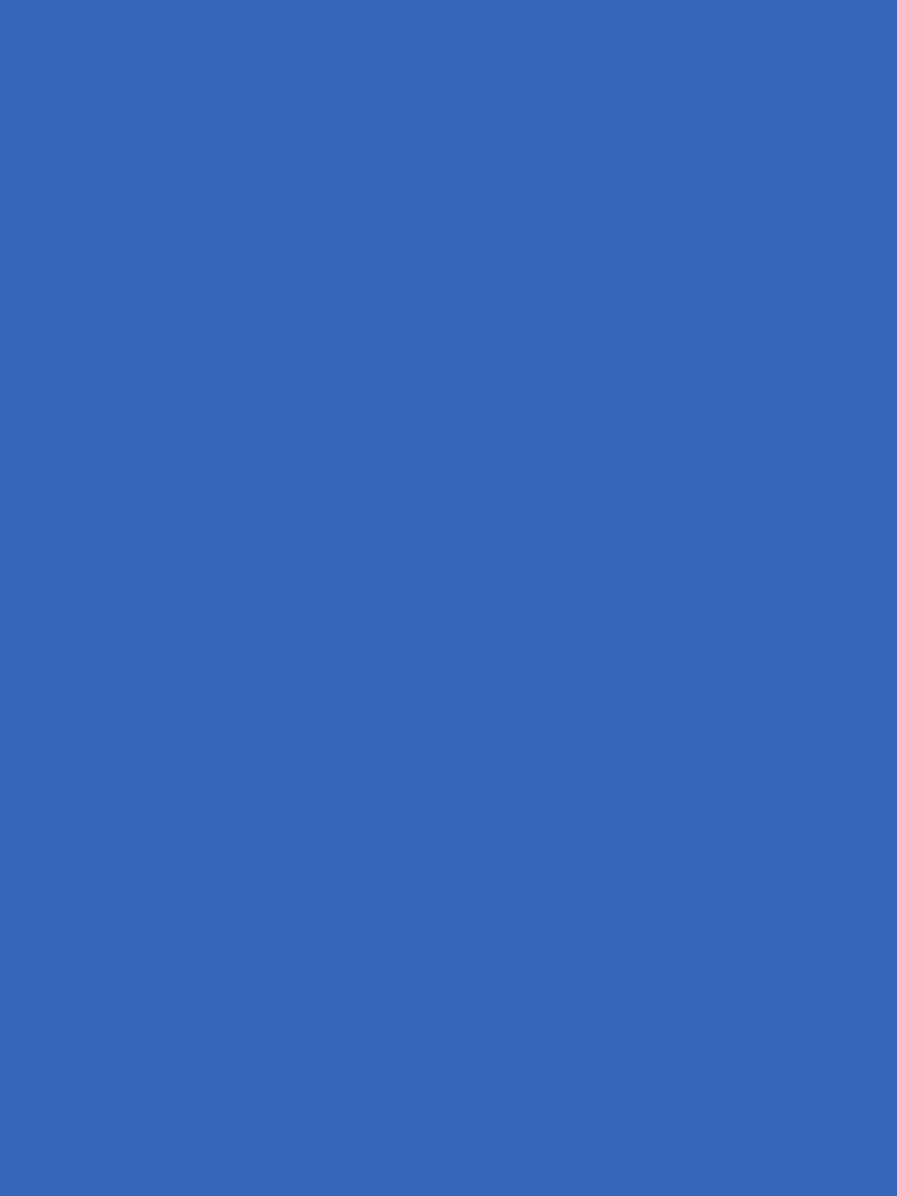 Melamina Azul Eume Losán