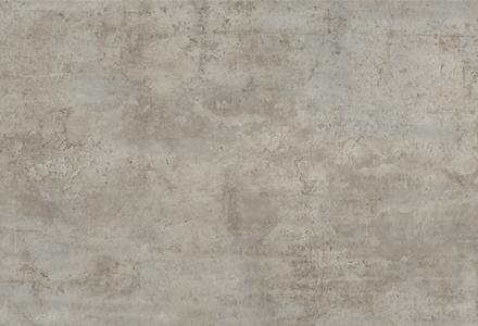 Melamine Maui Cement