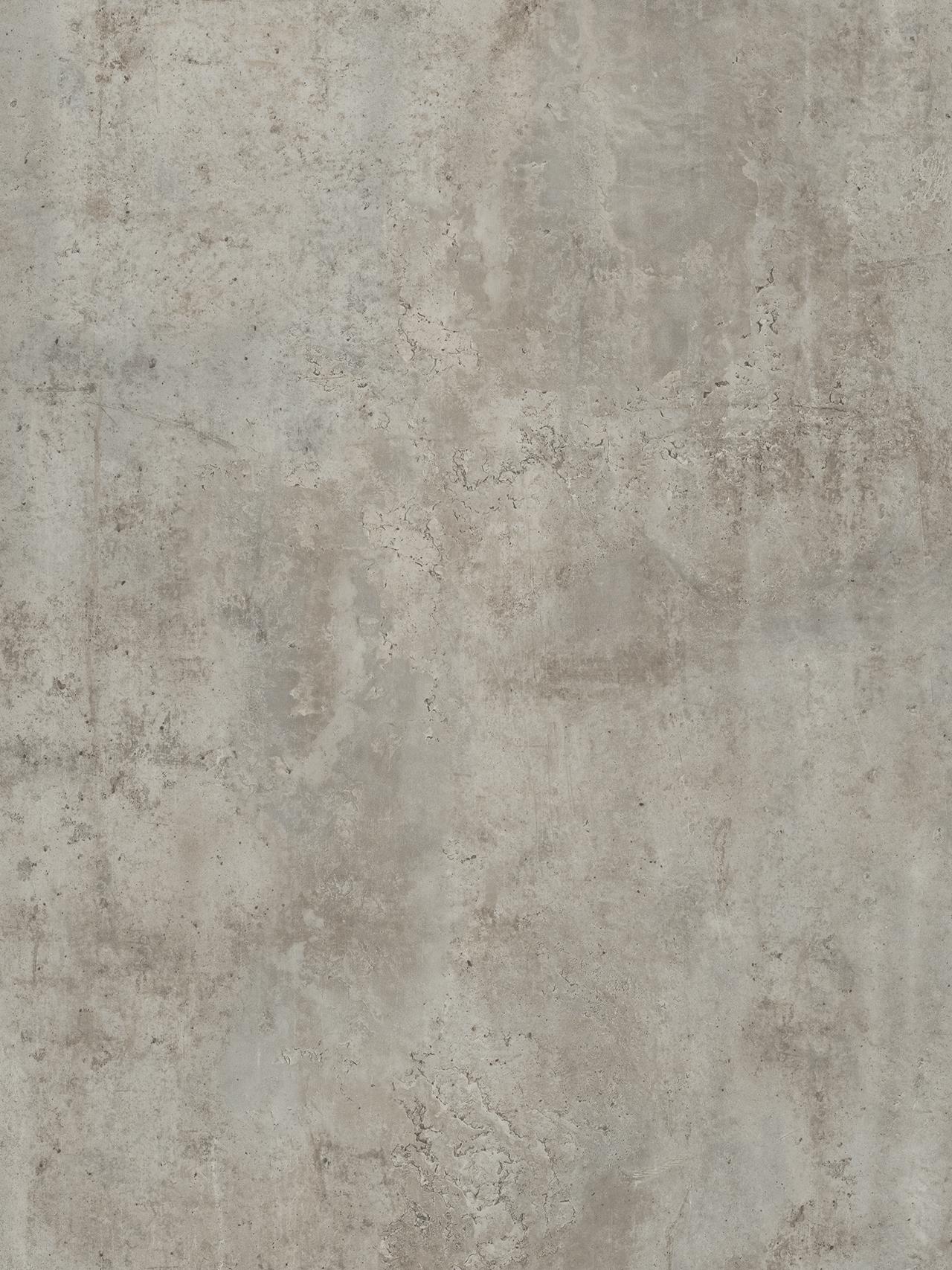 melamina cemento maui losan