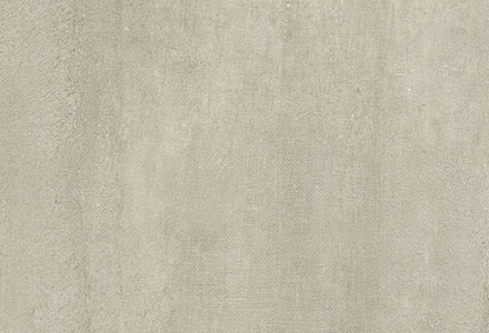 Linen Concrete Melamine